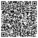 QR code with Melgia Designs Inc contacts