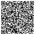 QR code with Lairds Paper Memories contacts