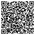 QR code with Coral Rock contacts