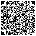 QR code with New England Financial contacts