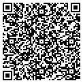 QR code with Sailaway Yacht Charter contacts