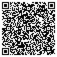 QR code with Orb Engineering contacts