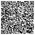 QR code with Geodata Consultants Inc contacts