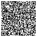 QR code with Aesthetic Clinique contacts