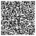 QR code with Shipping & Handling contacts