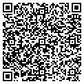 QR code with Bills Tackle Shop contacts