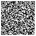 QR code with Church Of God By Faith contacts