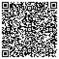 QR code with First Class Fence & Rail Inc contacts