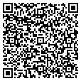 QR code with Symbiomed contacts