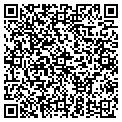 QR code with Ep Marketing Inc contacts