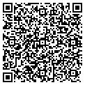 QR code with Al's Moving & Storage contacts