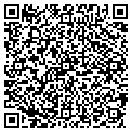 QR code with Minton Animal Hospital contacts