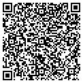 QR code with W Hernando Diagnostic Center contacts