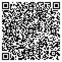 QR code with MINIBIGTOYS.COM contacts