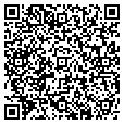 QR code with Dodson Group contacts