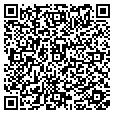 QR code with Agency Inc contacts