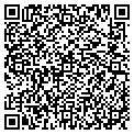 QR code with Budge It Moving & Storage Inc contacts