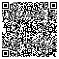 QR code with Glades Area Assn For Retarded contacts