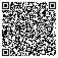 QR code with Don Garner Pool Service contacts