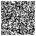 QR code with Consider The Lilies contacts