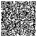 QR code with Text and Academic Authors contacts