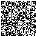QR code with Chase Realty contacts
