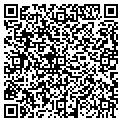 QR code with Chung Hing Oriental Market contacts