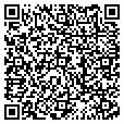 QR code with Trent Co contacts