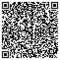 QR code with 8 Locksmith Service contacts