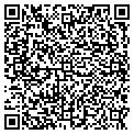 QR code with Simms & Assoc Yacht Sales contacts