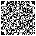 QR code with Remodeling Plus Inc contacts