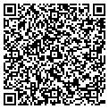 QR code with Michael R Fitzmaurice Inc contacts