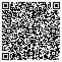 QR code with House Of Sports Cars contacts