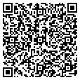 QR code with Steamway Inc contacts