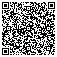 QR code with Citrusea Co Inc contacts
