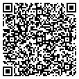 QR code with Insurance Den contacts