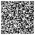 QR code with Every Critter Pet Sitter contacts