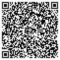 QR code with Bobs Auto Paint & Body Shop contacts