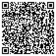 QR code with 1 Potato contacts