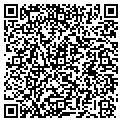 QR code with Blanding Place contacts