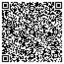 QR code with Gulf Communications Contr Inc contacts