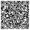 QR code with Tirado Auto Repair & Tire contacts
