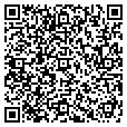 QR code with Otto Halboth contacts