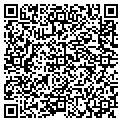 QR code with Wire & Cable Specialities Inc contacts