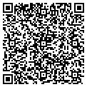 QR code with Pompano Motors contacts