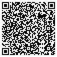 QR code with Tiempos USA contacts