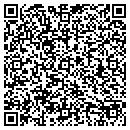 QR code with Golds Gym Ftnes Arbic Complex contacts