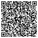 QR code with Reliable Credit Inc contacts