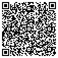 QR code with Bogusky 2 contacts