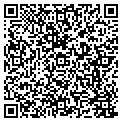 QR code with Discovery Marketing & Distr contacts